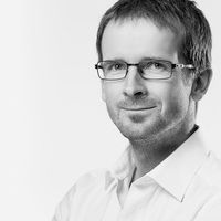 Daniel Breuer - www.alpindis.at