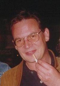 Daniel Busik