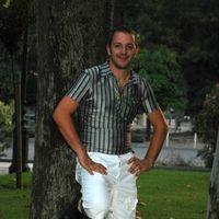 Daniel Carrasco photographer