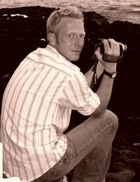 Daniel Diekmann
