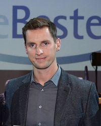 Daniel Gerz