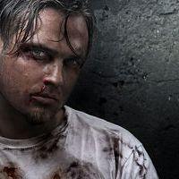 Daniel Gordon ( William Price )