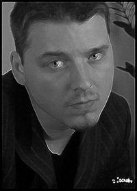 Daniel Jackobs
