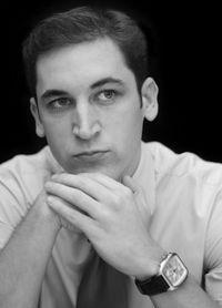 Dániel Kisgergely