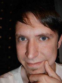 Daniel Kristen