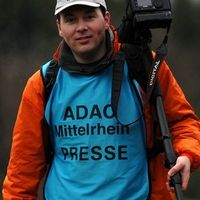 Daniel Kürsten
