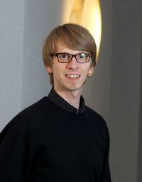 Daniel Märkisch