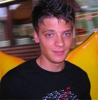 Daniel Meißner