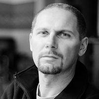 Daniel Michalek