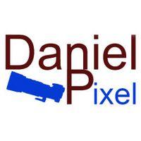 Daniel Philipp