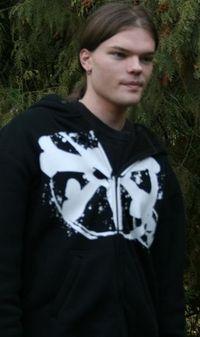 Daniel Pichlik