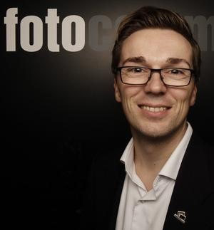 Daniel Schaffeld