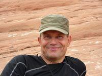 Daniel Schaufelberger