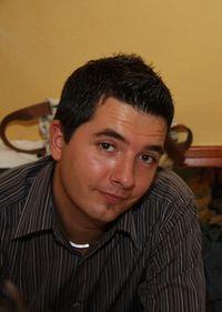 Daniel Schuh