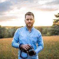 Daniel Schulz Fotografie
