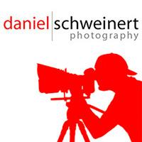 Daniel Schweinert