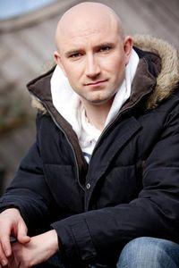 Daniel Steinbrenner
