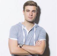 Daniel Trocha