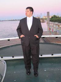 Daniel Tscherwitschke