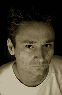 Daniel Turakiewicz