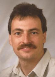 Daniel Uhland