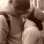 Daniel Und sich!!... Ich liebe dich <3