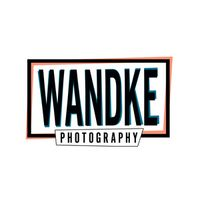 Daniel Wandke