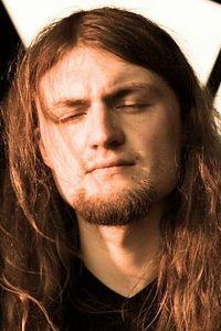 Daniel Westheide