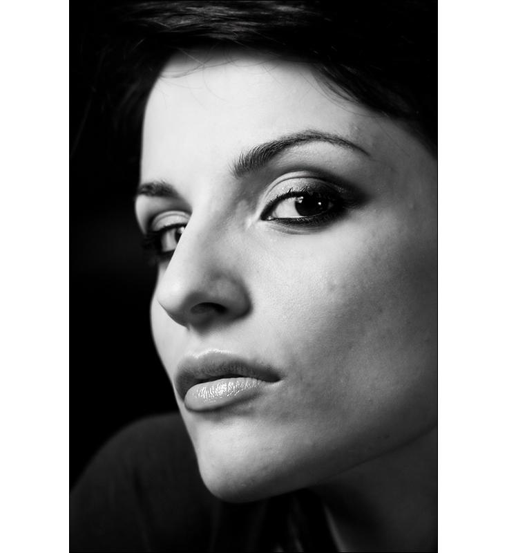 Daniela #2