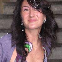 Daniela Bazzani