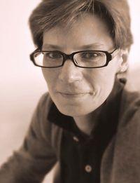 Daniela Bergmann