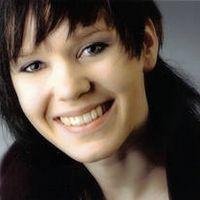 Daniela M. Merk