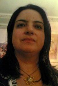 Daniela massa