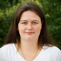 Daniela Mehliß