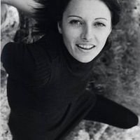 Daniela Ruzickova