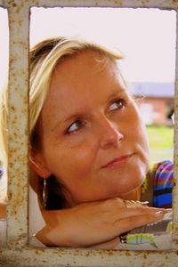 Daniela Schoppmeier