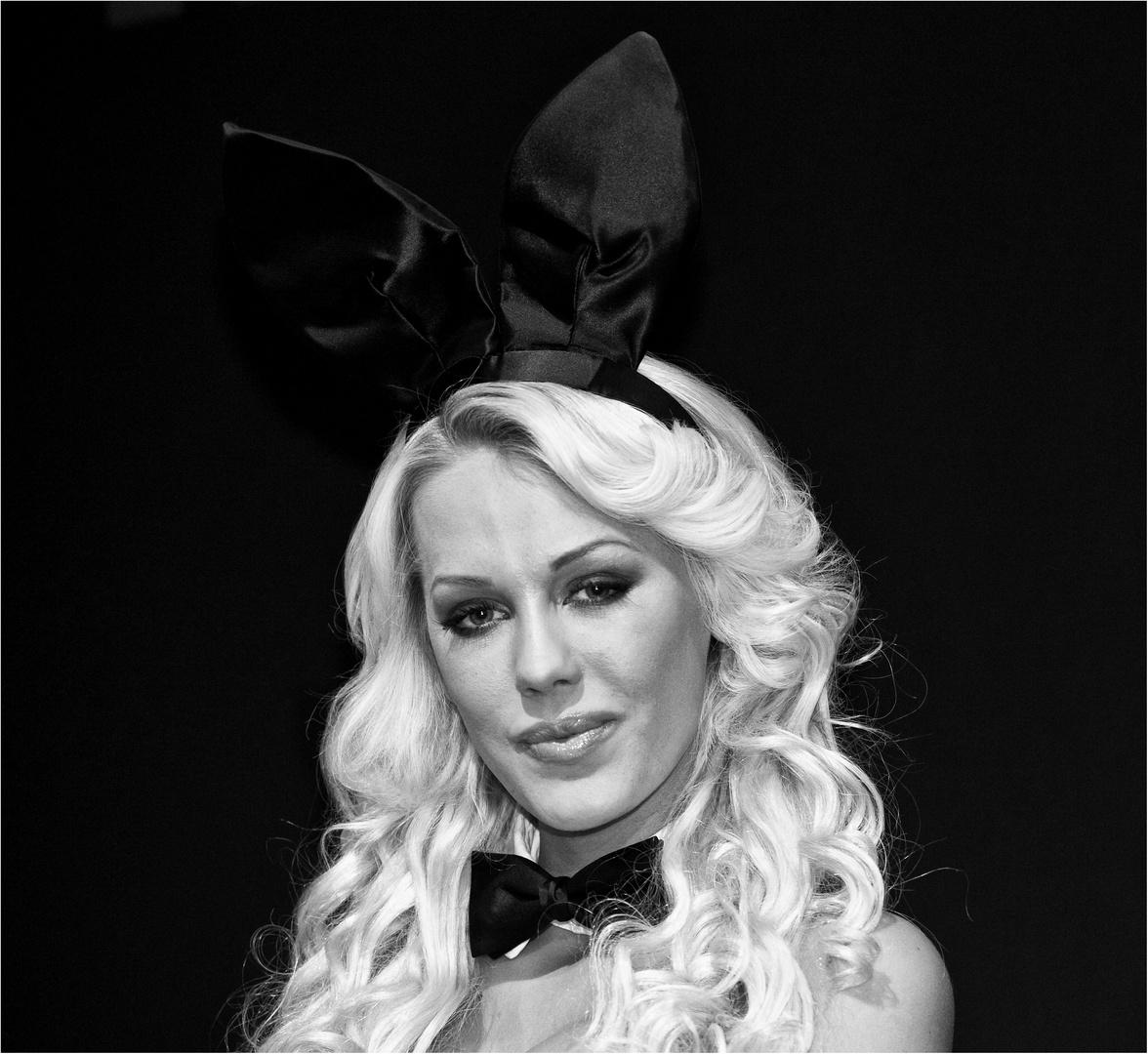 Daniela Sudau