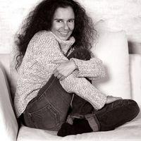 Daniela Vagt