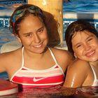 Daniela y Lucía
