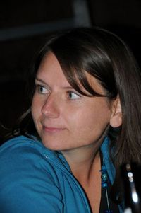 Daniela Zeschko