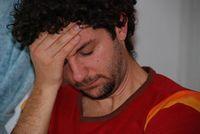 Daniele Penco
