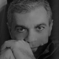 Daniele Rudian ph