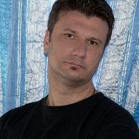 Daniele Scalera