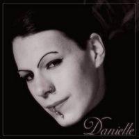 Danielle Wellnhofer