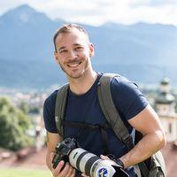 Danijel Jovanovic Photography