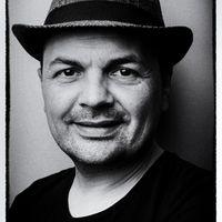 Danijel Levicki