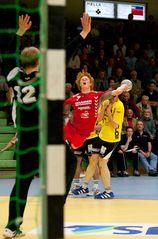 Danish-Dynamite...
