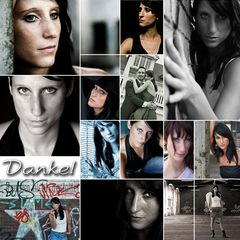 Danke-Collage*