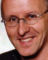 Danny Frischknecht