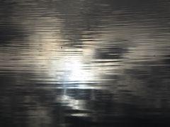 ..Dans la Marne abstraite, moi j'y vois quelque chose, et vous ?